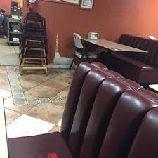 The Wet Bar Downey Ca Taqueria Zavala 65 Photos U0026 100 Reviews Mexican 11907