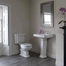 beautiful bathroom ideas art deco luxury design with