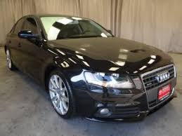2010 a4 audi used 2010 audi a4 for sale pricing features edmunds
