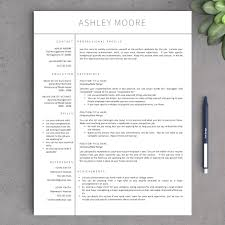 apple pages resume templates creative resume template for pages apple pages resume template
