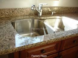 installed sinks photos