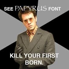 Designer Meme - this angry graphic designer meme is so beautiful