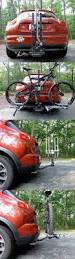 motocross bike carrier best 25 bike rack for hitch ideas on pinterest trailer hitch
