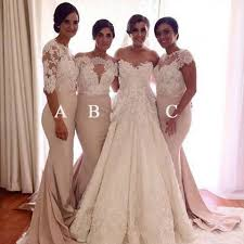 wedding bridesmaid dresses bridesmaid dresses page 14 loverbridal