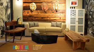 home decor exhibition housefull 2017 housefull exhibition home decor exhibition in