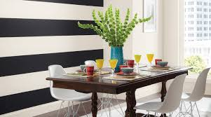 dining room color ideas paint two tone dining room color ideas homeinteriors7