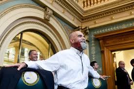cerita lucu situs humor dewasa sms lucu sms cinta foto gambar lucu colorado legislative session wrap up pera civil rights denver