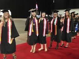 cheap graduation stoles graduation stole uw tacoma