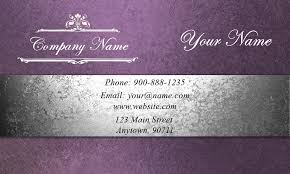 wedding planner business event planning business card design 2301201 event planner business