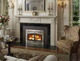 pellet stoves inserts google search home pinterest pellet