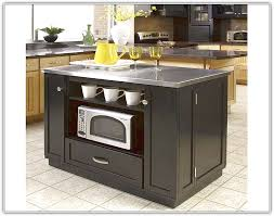 ready made kitchen islands ready made kitchen cabinets philippines home design ideas