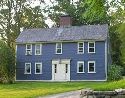 100 saltbox cabin plans 100 colonial saltbox house 10x14 saltbox exterior 100 what is a saltbox house historic house