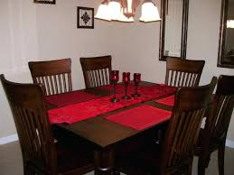pads for dining room table s s dining room table pads bed bath and