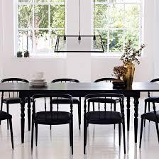 beautiful kitchen design ideas kitchen ideas designs and inspiration ideal home