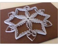 quilling designs tutorial pdf any 3 quilling tutorials sale choose any 3 designs pdf quilling