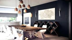 dining table pendant light kitchen table lighting new kitchen table pendant lighting innovative