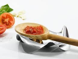 ustensile cuisine original ustensiles de cuisine aussi déco que pratiques 7 propositions