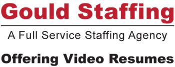 Sample Video Resume by Sample Video Resume