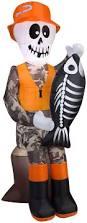 halloween inflatables에 관한 상위 25개 이상의 pinterest 아이디어