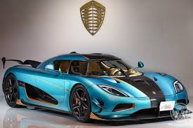 koenigsegg agera rs gryphon koenigsegg agera rsr debuts in japan