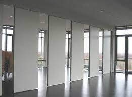 Decorative Wall Dividers Wall Dividers For Office Wall Dividers For More Privacy And