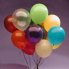 balloon delivery utah shop by occasion balloon bouquets salt lake city florist company