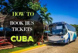 travel bus images How to travel by viazul bus in cuba divergent travelers jpg