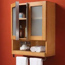 over the toilet cabinet wall mount 15 best bathroom cabinets images on pinterest bathroom cabinets