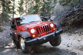 pros and cons jeep wrangler 2007 jeep wrangler jk rubicon pros and cons jp magazine