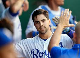 Whit Here Is Your Campaign To Get Whit Merrifield Into The All Star