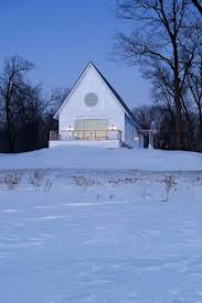 70 best houses images on pinterest white houses architecture