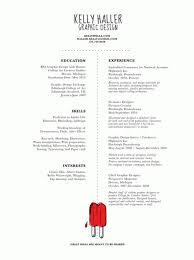 Graphic Designer Resume Format Free Download Harvard Personal Statement Graduate Towing Resume Compare