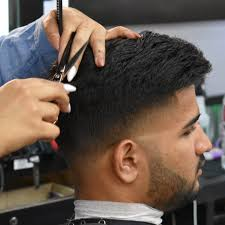 star city barbers llc home facebook