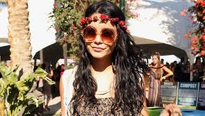 boho fashion embracing the boho chic trend