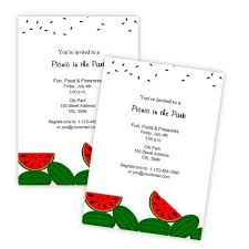 invitations u2013 a j u0027s prints