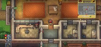steam community guide center perks 2 0 day 1 escape s