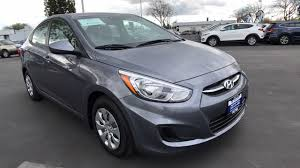 used hyundai accent for sale cargurus
