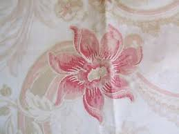 Laura Ashley Baroque Raspberry Curtains Laura Ashley Baroque Ads Buy U0026 Sell Used Find Great Prices