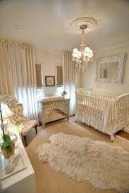 Baby Decor For Nursery Adorable Baby Nursery Ideas Home Decor News
