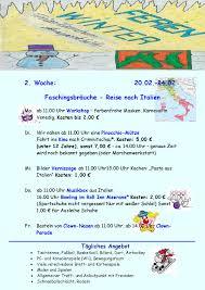 Wetter Bad Lausick Freizeitzentrum