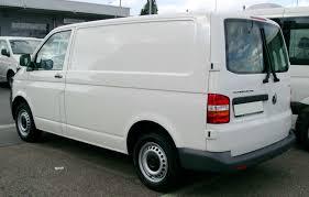 volkswagen transporter wikipedia