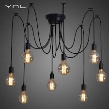 Edison Bulb Pendant Light Fixture by Compare Prices On Pendant Light Wire Online Shopping Buy Low
