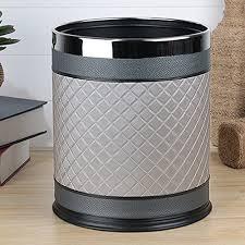 poubelle de chambre poubelle découvrir des offres en ligne et comparer les prix sur