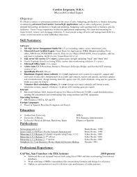 exle resume education advanced excel skills resume sle best of excel resume template