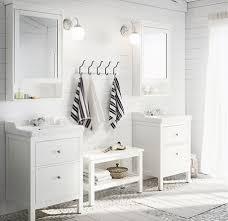 muebles bano ikea homedecorationideas baños de ikea 2014