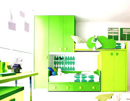 100 how should i design my bedroom apartments ideas to
