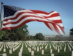 Cool National Flags Arlington National Cemetery Stock Photos And Pictures Getty Images