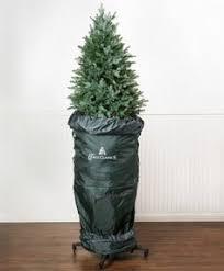 found it at wayfair premium tree storage bag