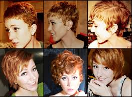 fgrowing hair from pixie to bob pixie cut naturally curly hair my hair was lovely once 1 year