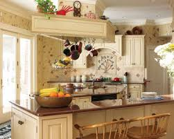 redecorating kitchen ideas kitchen decorate kitchen innovate home kitchen ideas top
